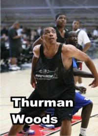 Thurman_Woods_2